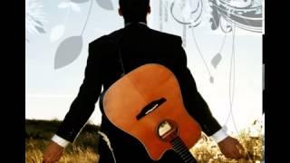 Jefferson Cano - Farol