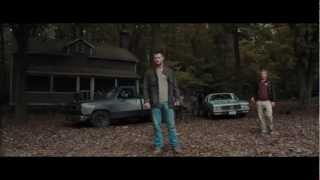 Red Dawn (2012) Exclusive Wolverines Interview