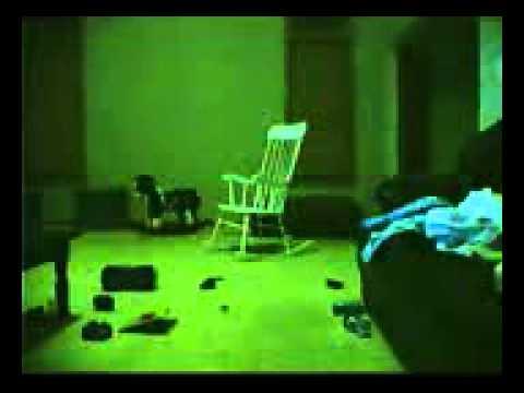 Ghost(waptrue.mobi)