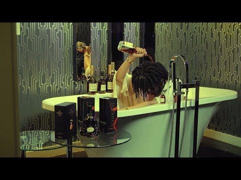Free download lagu Harvey J- I Wish I Had More Time! ft. Raquel [Official Video] terbaik