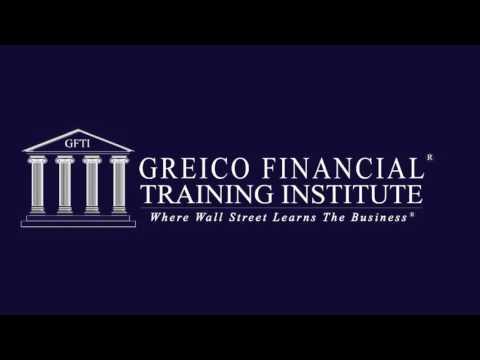 Series 7 Help (Greico.com) - American Depository Receipt