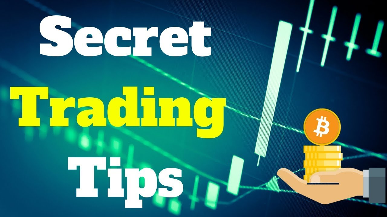 how to find cryptocurrency to daytrade