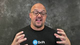 Drift Chat Tutorial: How to Update a Chat Prospects Name if the Drift Chatbot Gets It Wrong