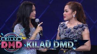 Mirip Rita Sugiarto, Mama Iis Sangat Menyukai Penampilan Yulia - Kilau DMD (11/4)