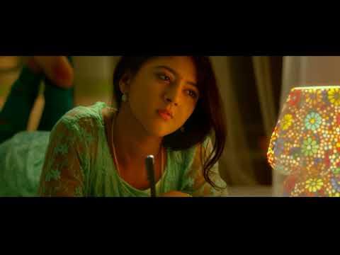 Mere Rashke Qamar Female Version Tulsi Kumar