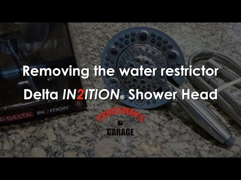 delta-in2ition-water-flow-restrictor-removal