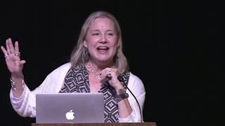 Katherine Applegate and Wishtree