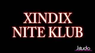 Jungle Nite 2013   25 October 2013 @ Xindix Nite Klub   from YouTube