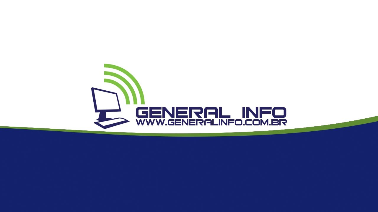 General Info - Pague Sua Compra No Mercado Livre Com 2