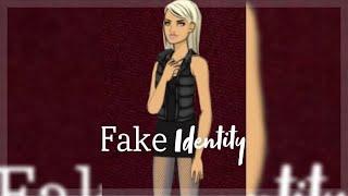 Fake Identity Ep.1 (Episode Choose Your Story)