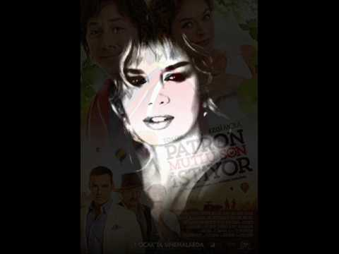 Sezen Aksu Vay Boral Kibils Deep Soul Remix