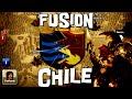 Fusio?n Chile | Martes Be?lico #4 | Descubriendo Clash of Clans