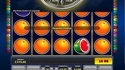 Stargames Golden Seven 10€ Einsatz 7777777 (zuseher modus)