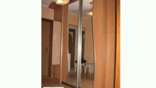 Шкафы Прихожей(, 2014-08-18T01:27:00.000Z)