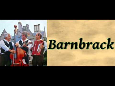 Lovely Rose of Clare - Barnbrack