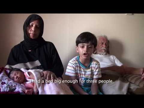 Yemen: War in Aden - Surviving the everyday