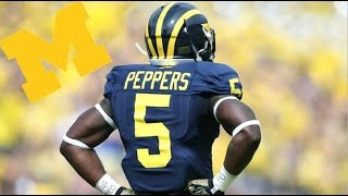jabril peppers mix   that part   hd