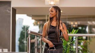 Baby Gloria Remote Control music Video