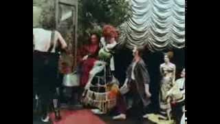 Traumstadt - Jetzt auf DVD! - mit Rosemarie Fendel, Per Oscarsson, R: Johannes Schaaf - Filmjuwelen