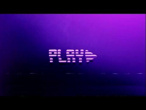 Alan Walker ✔ K-391, Tungevaag, Mangoo - PLAY (Remix)