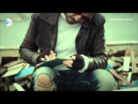 Ulan İstanbul  Karlos'un Sesinden Yanarım (HD)