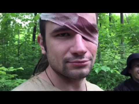 Бунт ушастых (2011) смотреть онлайн или скачать фильм