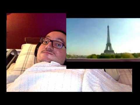 Melody of Joy & Hope Tokyo et Paris by Emiri Miyamoto ft Solita reaction