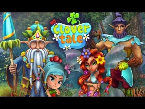 Видео Бесплатные игры играть онлайн
