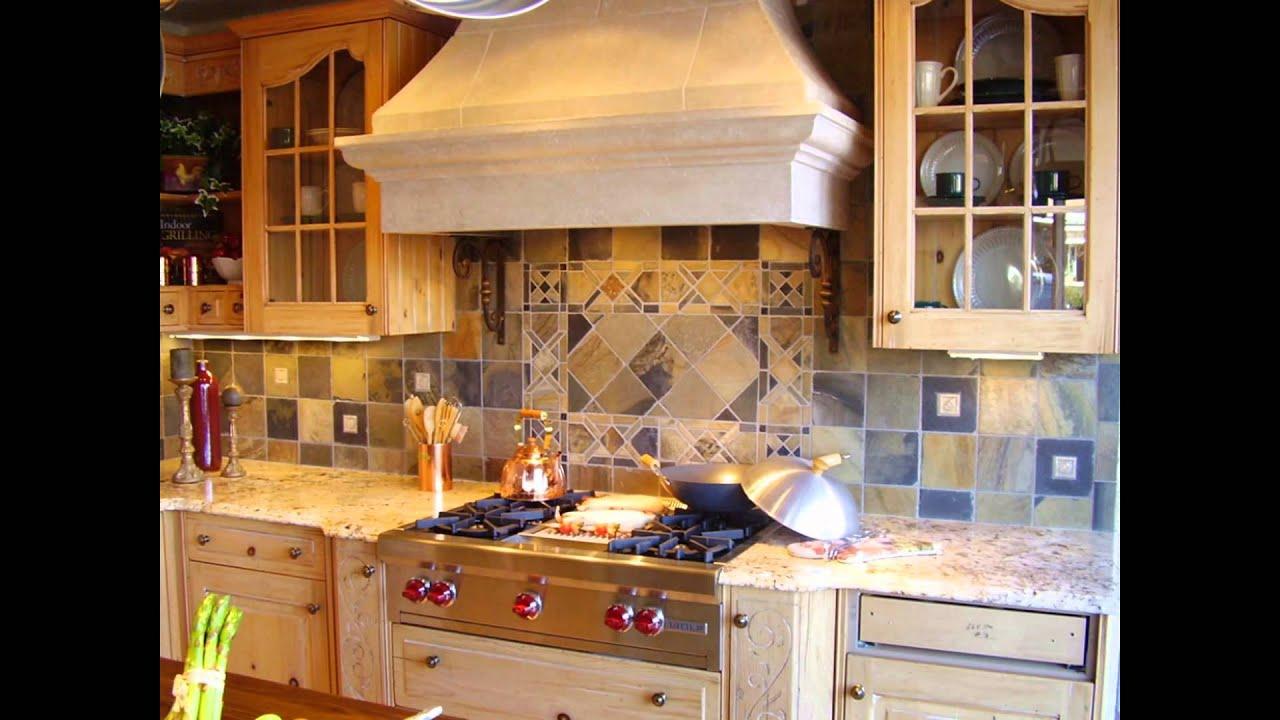 Perfect The Best Kitchen Range Hoods