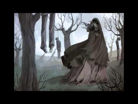 Das Lied von Eis und Feuer 3 - Epilog - Lady Steinherz (Lady Stoneheart)
