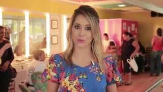 #PoderosasDoBrasil - Raquel, Campo Grande Thumbnail