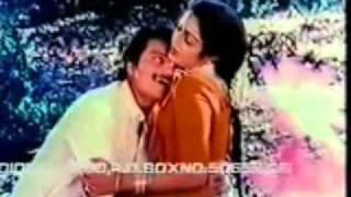 Kaaval Geetham  - Sokkanukku Vacha Sundariye