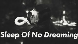 Sleep Of No Dreaming - Porcupine Tree - Music Video Remaster