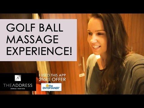 Inside The Address Spa in Dubai 2017 - Best Spa in Dubai ?