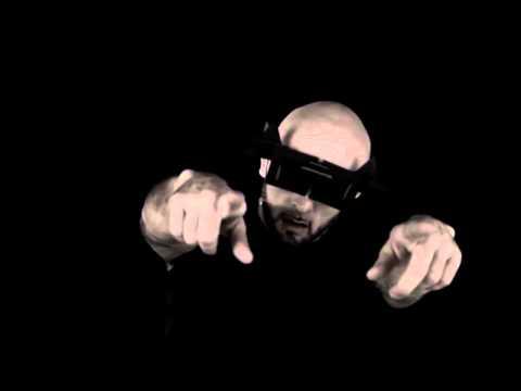 BIG FISH Feat. Nesli - Ballare (unofficial)
