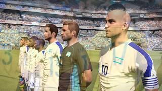 ישראל מול ברזיל רבע גמר גביע העולם 2022 WORD CUP 2022 ISRAEL BRAZIL