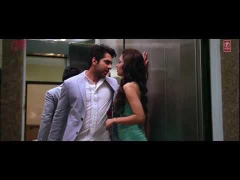 Sadi Gali Aja Video Song - Nautanki Saala - Ayushmann Khurrana, Pooja Salvi in HD - 3D