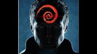 Плохие Фильмы «Спираль»