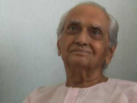 Enlightenment • Ramesh Balsekar