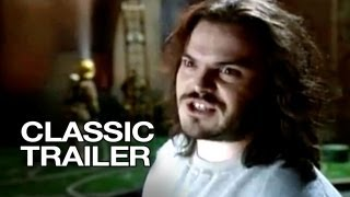 Orange County (2002) Trailer #1 - Jack Black Movie HD