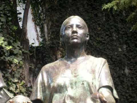 Que Viva la Huasteca - La Llorona