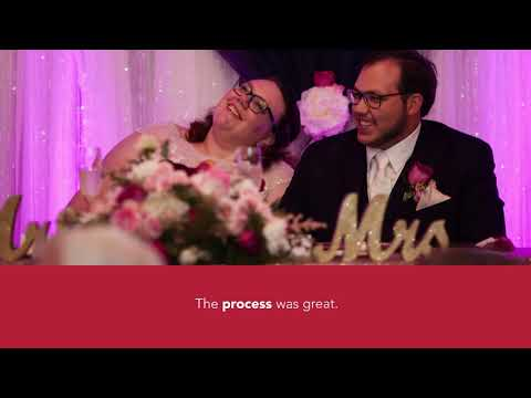 Planning A Wedding In Milwaukee   Case Story   Hotel Wedding Venue