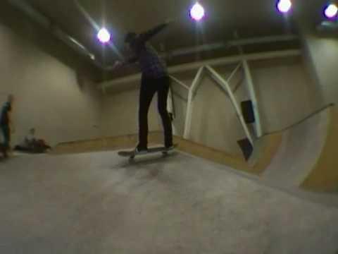More Vallentuna clips
