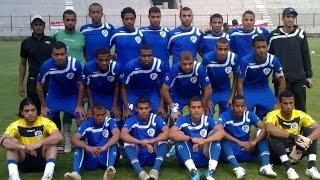 مصر العربية | تشجيع من البالكونات والمدرجات واحتفالات بفوز أسوان وتأهله للممتاز