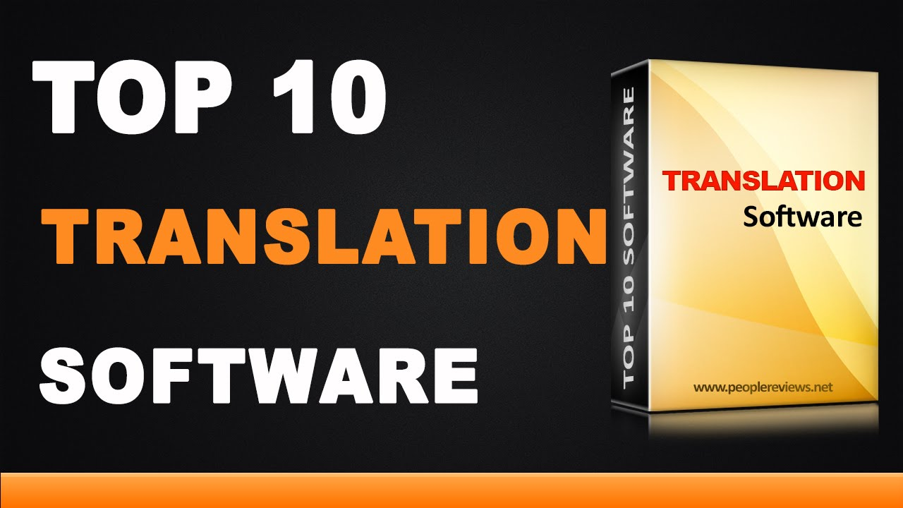 Google translate for pc latest version 2019 free download.