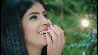 Sustari - Kumar Rana Ft. Nisha Tamang | New Nepali Pop Song 2017
