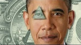 Illuminatis Documental Lo inexplicable Illuminati Sociedades secretas y masones