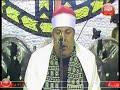 الشيخ العزب سالم ختام تااااريخى فى تقديم واجب العزاء لعائلات السقا زاوية حمور بالدلنجات بحيرة27 3 20