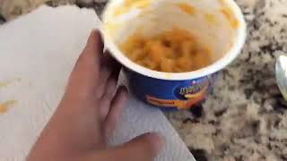 Baby and Daddy season 3 episode 10 Mac and cheese