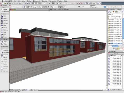 archicad-essentials-training-guide-int-3-1
